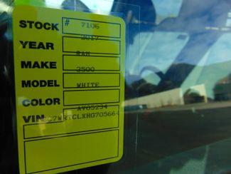 2017 Ram 3500 Chassis Cab SLT Nephi, Utah 12