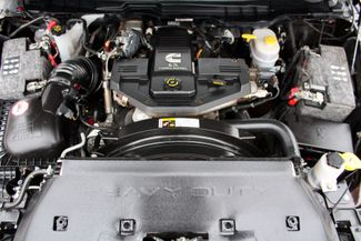 2017 Ram 3500 DRW Tradesman Crew Cab 4X4 6.7L Cummins Diesel AISIN Auto Sealy, Texas 25