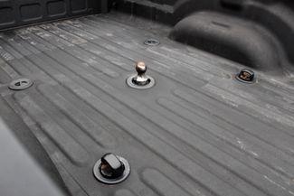 2017 Ram 3500 DRW Tradesman Crew Cab 4X4 6.7L Cummins Diesel AISIN Auto Sealy, Texas 17