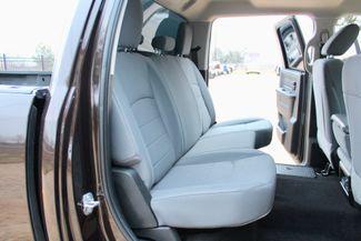 2017 Ram 3500 DRW Tradesman Crew Cab 4X4 6.7L Cummins Diesel AISIN Auto Sealy, Texas 39