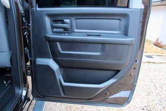 2017 Ram 3500 DRW Tradesman Crew Cab 4X4 6.7L Cummins Diesel AISIN Auto Sealy, Texas 41