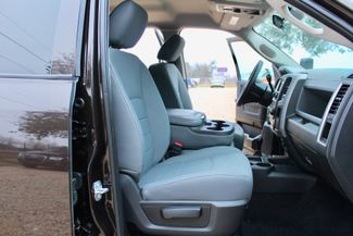 2017 Ram 3500 DRW Tradesman Crew Cab 4X4 6.7L Cummins Diesel AISIN Auto Sealy, Texas 43