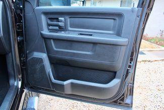 2017 Ram 3500 DRW Tradesman Crew Cab 4X4 6.7L Cummins Diesel AISIN Auto Sealy, Texas 46