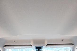 2017 Ram 3500 DRW Tradesman Crew Cab 4X4 6.7L Cummins Diesel AISIN Auto Sealy, Texas 47