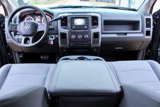 2017 Ram 3500 DRW Tradesman Crew Cab 4X4 6.7L Cummins Diesel AISIN Auto Sealy, Texas 48