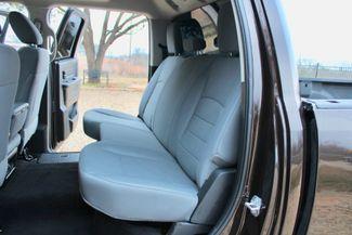 2017 Ram 3500 DRW Tradesman Crew Cab 4X4 6.7L Cummins Diesel AISIN Auto Sealy, Texas 35