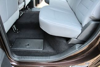 2017 Ram 3500 DRW Tradesman Crew Cab 4X4 6.7L Cummins Diesel AISIN Auto Sealy, Texas 36