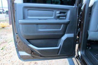 2017 Ram 3500 DRW Tradesman Crew Cab 4X4 6.7L Cummins Diesel AISIN Auto Sealy, Texas 37