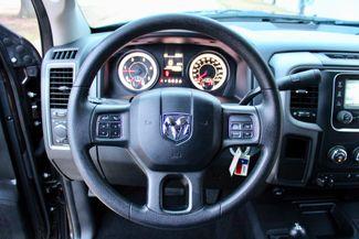 2017 Ram 3500 DRW Tradesman Crew Cab 4X4 6.7L Cummins Diesel AISIN Auto Sealy, Texas 49