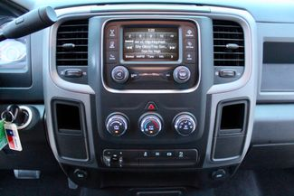 2017 Ram 3500 DRW Tradesman Crew Cab 4X4 6.7L Cummins Diesel AISIN Auto Sealy, Texas 50