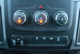2017 Ram 3500 DRW Tradesman Crew Cab 4X4 6.7L Cummins Diesel AISIN Auto Sealy, Texas 61