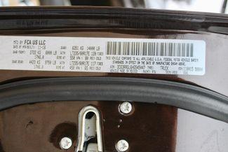 2017 Ram 3500 DRW Tradesman Crew Cab 4X4 6.7L Cummins Diesel AISIN Auto Sealy, Texas 67