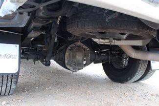 2017 Ram 3500 DRW Tradesman Crew Cab 4X4 6.7L Cummins Diesel AISIN Auto Sealy, Texas 28