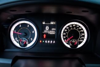 2017 Ram 3500 DRW Tradesman Crew Cab 4X4 6.7L Cummins Diesel AISIN Auto Sealy, Texas 52
