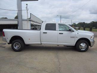 2017 Ram 3500 Tradesman Crew Cab Houston, Mississippi 3