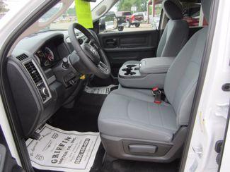 2017 Ram 3500 Tradesman Crew Cab Houston, Mississippi 9