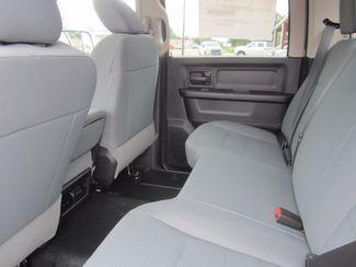 2017 Ram 3500 Tradesman Crew Cab 4x4 Houston, Mississippi 7