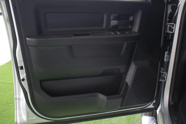 2017 Ram 3500 Tradesman Crew Cab Long Bed 4X4 Mooresville , NC 34