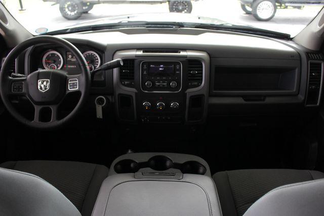 2017 Ram 3500 Tradesman Crew Cab Long Bed 4X4 Mooresville , NC 28