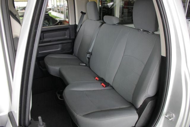 2017 Ram 3500 Tradesman Crew Cab Long Bed 4X4 Mooresville , NC 10