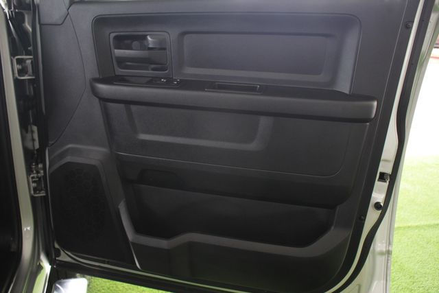 2017 Ram 3500 Tradesman Crew Cab Long Bed 4X4 Mooresville , NC 35