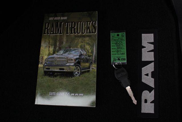 2017 Ram 3500 Tradesman Crew Cab Long Bed 4X4 Mooresville , NC 19