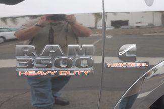 2017 Ram 3500 Laramie  city CA  Orange Empire Auto Center  in Orange, CA