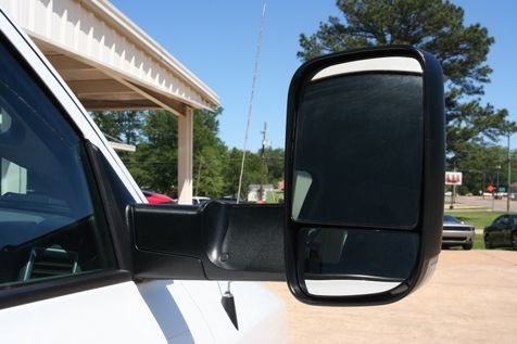 2017 Ram 3500 4x4 SLT in Vernon, Alabama