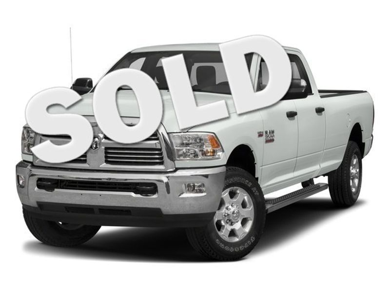 2017 Ram 3500 Limited   Texas  Victoria Certified  in , Texas