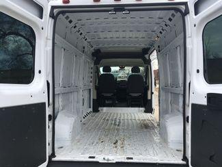 2017 Ram ProMaster Cargo Van Chicago, Illinois 8