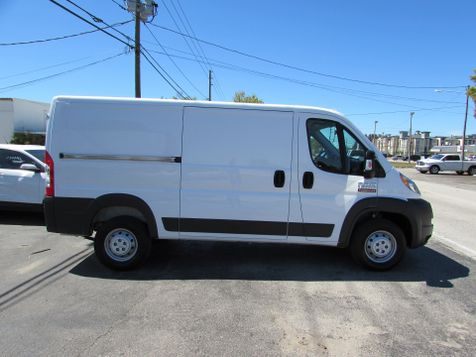 2017 Ram ProMaster Cargo Van  | Clearwater, Florida | The Auto Port Inc in Clearwater, Florida