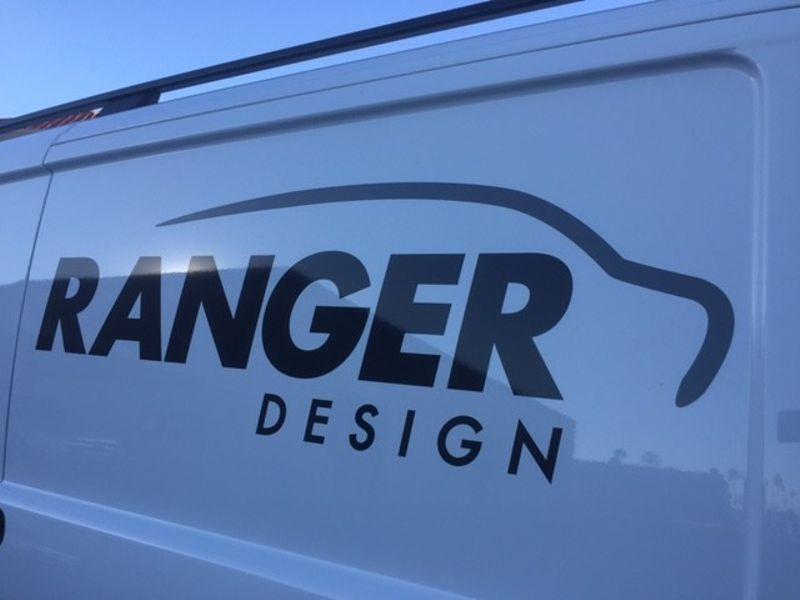 2017 Ranger Design   in Mesa, AZ