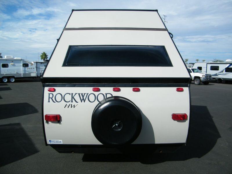 2017 Rockwood A212HW  in Surprise, AZ