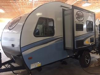 2017 Rpod 178   in Surprise-Mesa-Phoenix AZ
