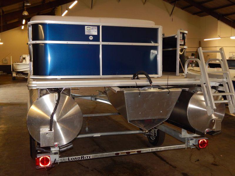2017 Starcraft EX18F   in Charleston, SC