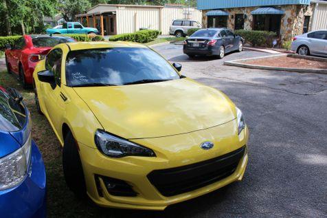 2017 Subaru BRZ Series.Yellow | Charleston, SC | Charleston Auto Sales in Charleston, SC