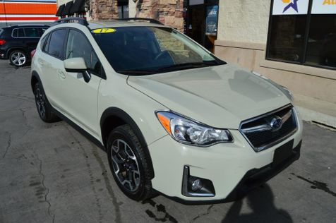 2017 Subaru Crosstrek Premium | Bountiful, UT | Antion Auto in Bountiful, UT