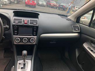 2017 Subaru Crosstrek Premium Maple Grove, Minnesota 9
