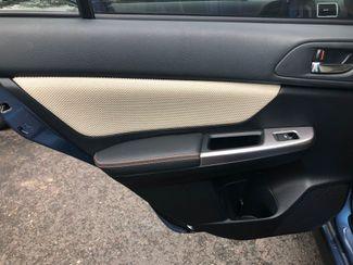 2017 Subaru Crosstrek Premium Maple Grove, Minnesota 16