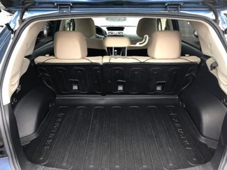 2017 Subaru Crosstrek Premium Maple Grove, Minnesota 20