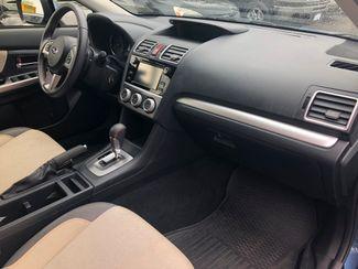 2017 Subaru Crosstrek Premium Maple Grove, Minnesota 7