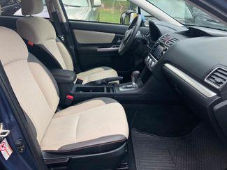 2017 Subaru Crosstrek Premium Maple Grove, Minnesota 11