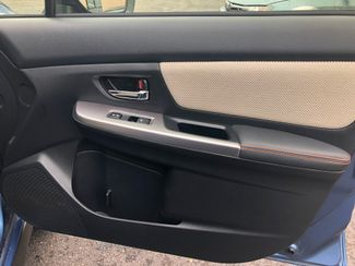 2017 Subaru Crosstrek Premium Maple Grove, Minnesota 15