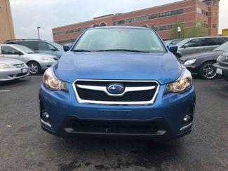 2017 Subaru Crosstrek Premium Maple Grove, Minnesota 2