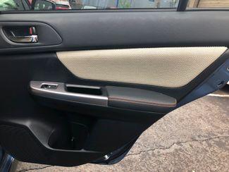 2017 Subaru Crosstrek Premium Maple Grove, Minnesota 17