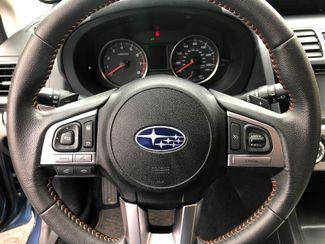2017 Subaru Crosstrek Premium Maple Grove, Minnesota 18