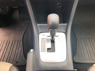 2017 Subaru Crosstrek Premium Maple Grove, Minnesota 25