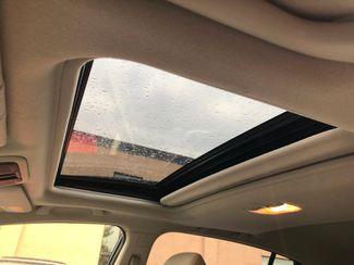2017 Subaru Crosstrek Premium Maple Grove, Minnesota 28