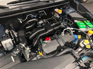 2017 Subaru Crosstrek Premium Maple Grove, Minnesota 30