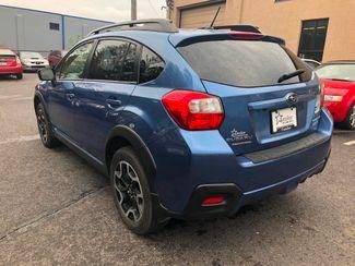 2017 Subaru Crosstrek Premium Maple Grove, Minnesota 4
